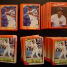 Dave Winfield New York Yankees Baseball Cards - ** FREE SHIPPING **