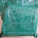 NIP McDonald Japan Happy Meal Toy, Animal Adventure Mystery Bag Free Ship!