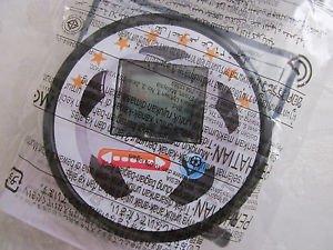 NIP McDonald Japan Happy Meal Toy, Digital Soccer Hand Held Game, Free Ship!