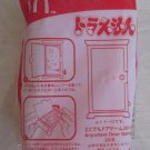 NIP 2016 McDonald Japan Happy Meal Toy Doraemon Dokodemo Door Game, Pink