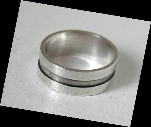 Kupittaan Kulta Ring
