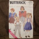BUTTERICK PATTERN #3439
