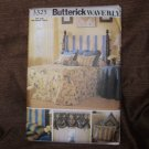 BUTTERICK PATTERN 3325