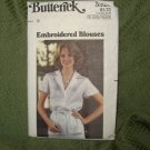 BUTTERICK PATTERN 5525