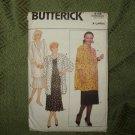 BUTTERICK PATTERN 4158