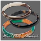 3pc. set, Boutique fashion bracelet featuring fantastic design at wholesale prices.