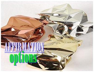 Set of ladies bracelets that features foil metallic tones with diamond cut pattern.