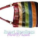 Harid & Fenwik women's extraordinary high-fashion handbag on sale.