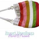 Harid & Fenwik women's notable hobo fashion handbag on sale.