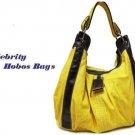 JONFRANCA Handbags / h02JEP_3080_YW