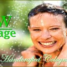 02W Sauvage delivers to you a handcrafted body mist with your luxury lifestyle in mind!