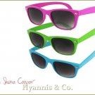 Its your turn to flaunt a jet-set style of sensational fashion sunglasses.