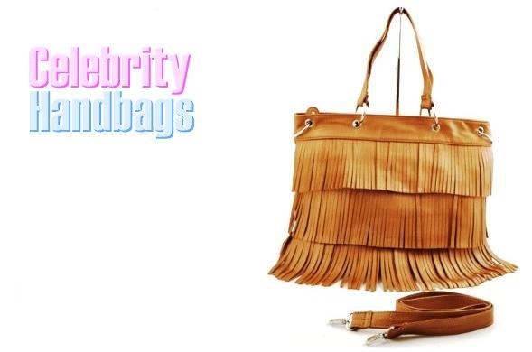 AFFIRMATION women's beige faux leather fashion handbag on sale.