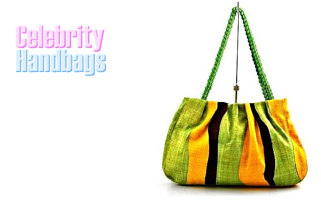 AFFIRMATION women's lime and yellow Valley straw fashion handbag on sale.