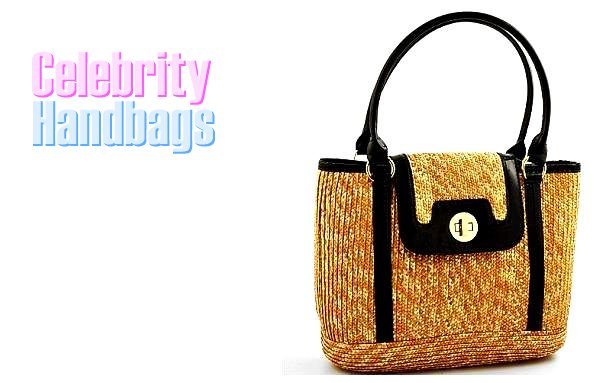 AFFIRMATION women's natural Milan Valley straw fashion handbag on sale.