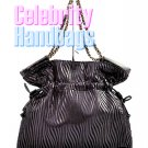 AFFIRMATION women's Signature tote fashion handbag on sale.
