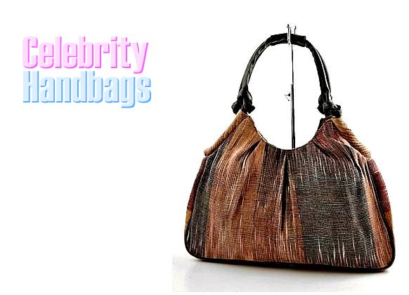 AFFIRMATION women's large multi colored tote fashion handbag on sale.