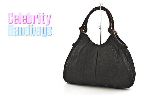 AFFIRMATION women's large tote fashion handbag on sale.