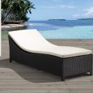 Zuo Modern Contemporary Patio Lounge Outdoor Furniture