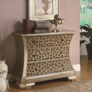 ACCENT DIVA PRINT CABINETS ACCENT CABINET BY COZY™