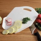 Funnel Shape Cutting Board