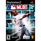 MLB 2OO6 (PS2)