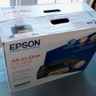 Epson All In One CX7400 Printer