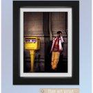 Fine Art Photograph Framed Print #2