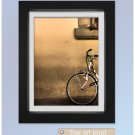 Fine Art Photograph Framed Print #3