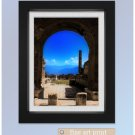 Fine Art Photograph Framed Print #4