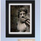 Fine Art Photograph Framed Print #5