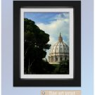 Fine Art Photograph Framed Print #6