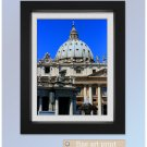 Fine Art Photograph Framed Print #7