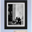 Fine Art Photograph Framed Print #8
