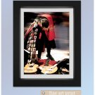 Fine Art Photograph Framed Print #9