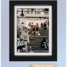 Fine Art Photograph Framed Print #10