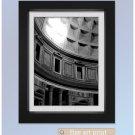 Fine Art Photograph Framed Print #11