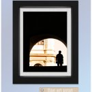 Fine Art Photograph Framed Print #12