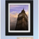 Fine Art Photograph Framed Print #13