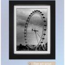 Fine Art Photograph Framed Print #14