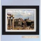 Fine Art Photograph Framed Print #17