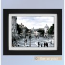 Fine Art Photograph Framed Print #18
