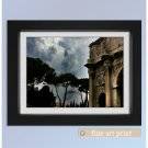 Fine Art Photograph Framed Print #20