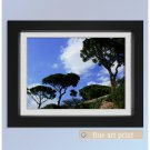 Fine Art Photograph Framed Print #23