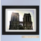 Fine Art Photograph Framed Print #25