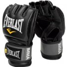 Everlast PRO STYLE MMA Grappling Gloves - Small mma fitness ufc bag