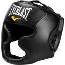 EVERLAST MMA Headgear L/XL training boxing gear mma boxing (2 Pieces)