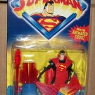 Fortress of Solitude Superman