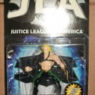 Justice League of America - Aquaman