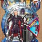 X-Men Classics 2006 Series 1 > Magneto